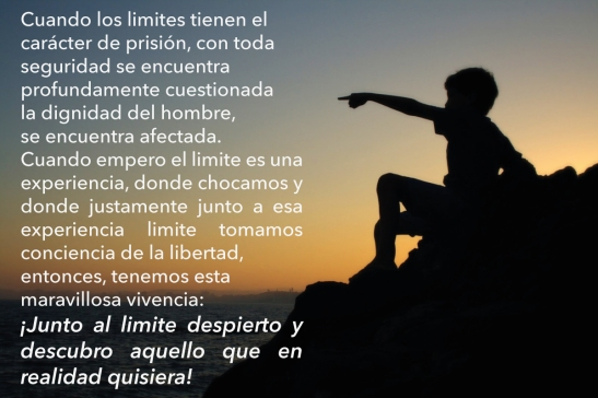 libertadylimites
